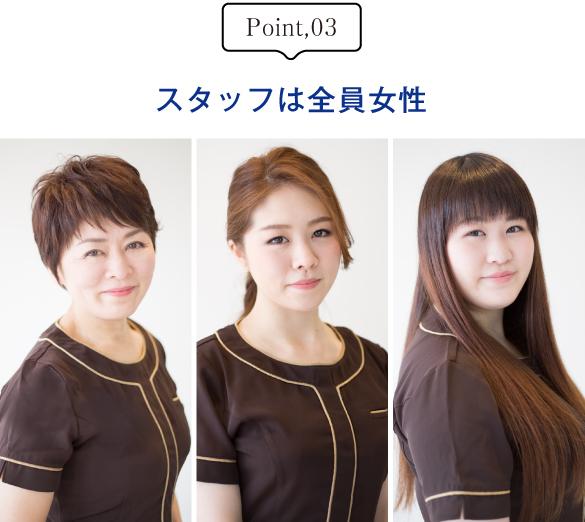 POINT03-2